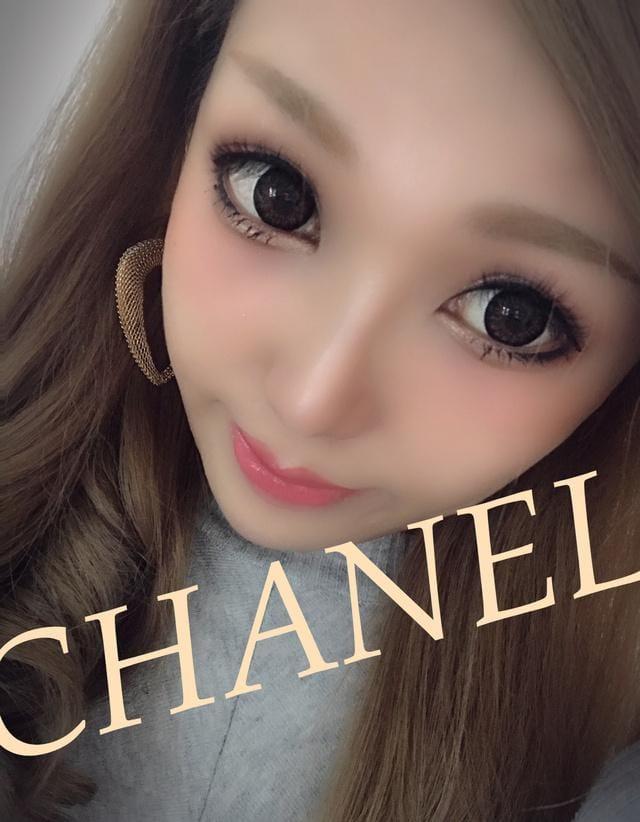 「梅田なーうっ!」10/20日(土) 15:08 | Chanel シャネルの写メ・風俗動画