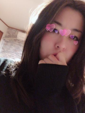 「18日のお礼??」10/20日(土) 15:09 | 里穂(りほ)の写メ・風俗動画