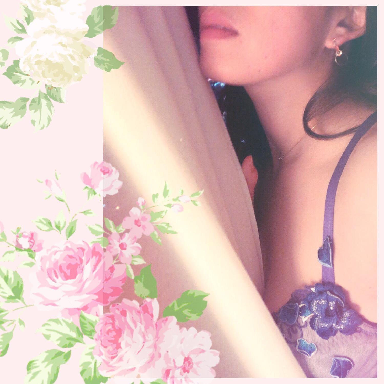 まゆき「お礼が遅くなりごめんなさい」10/20(土) 15:10 | まゆきの写メ・風俗動画