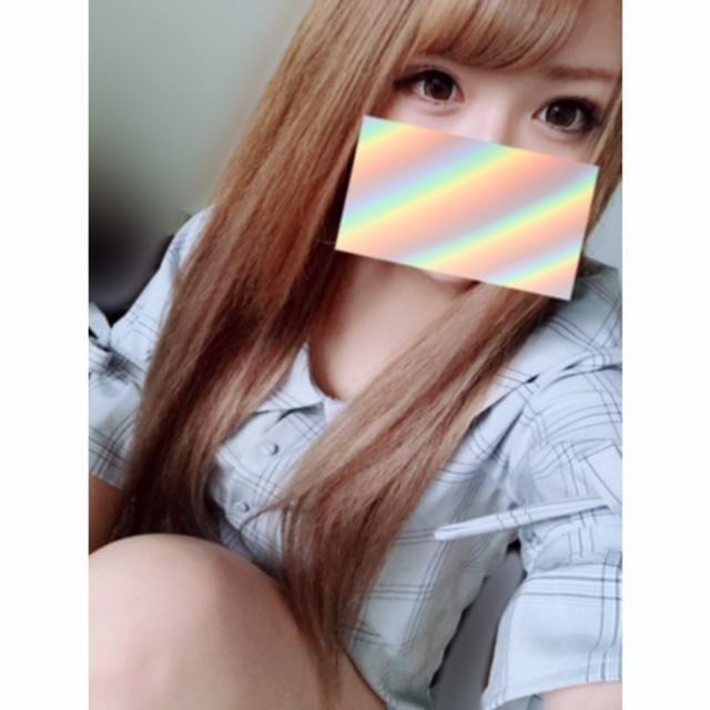 「♡」10/20(土) 15:17 | ななみちゃんの写メ・風俗動画