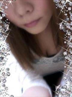 「こんばんわ〓」10/20(土) 15:20 | マナの写メ・風俗動画
