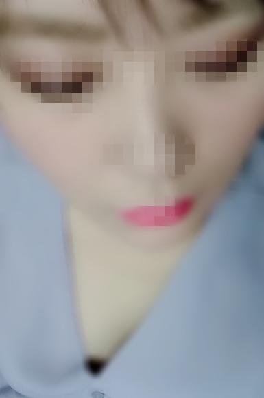 「癒し」10/20日(土) 15:35 | 山本あいりの写メ・風俗動画