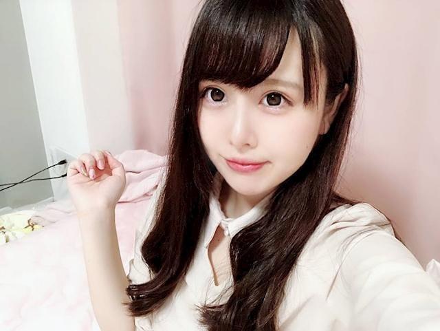 「もゆのブログ」10/20(土) 15:37 | もゆの写メ・風俗動画