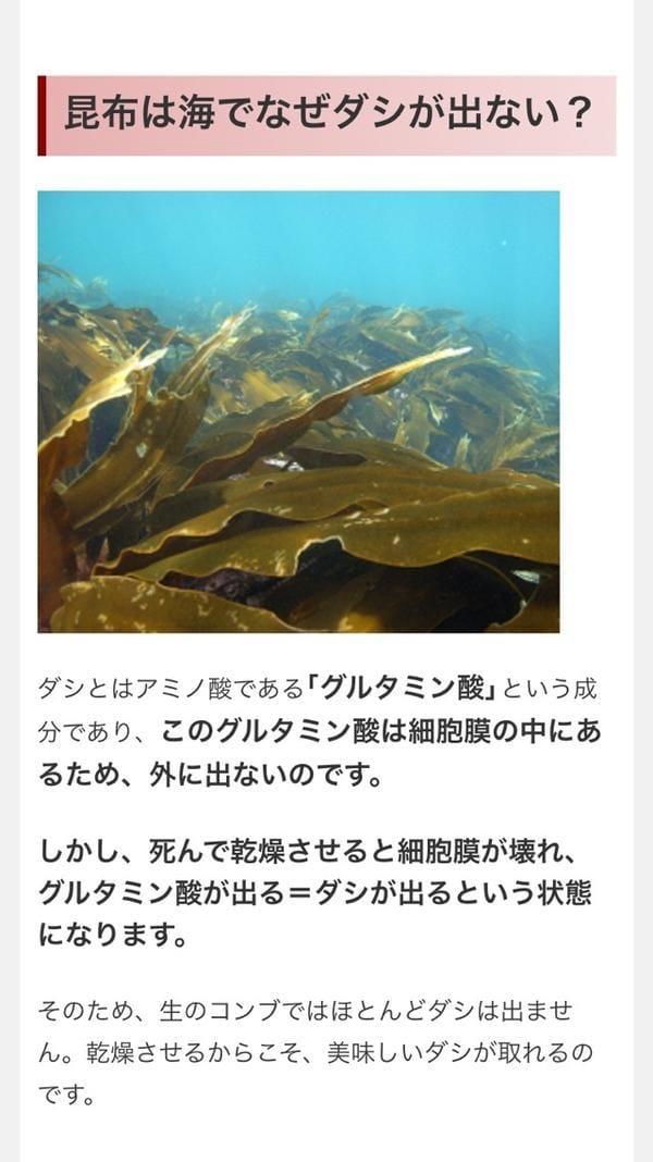 「あやか」10/20日(土) 15:52 | あやかの写メ・風俗動画