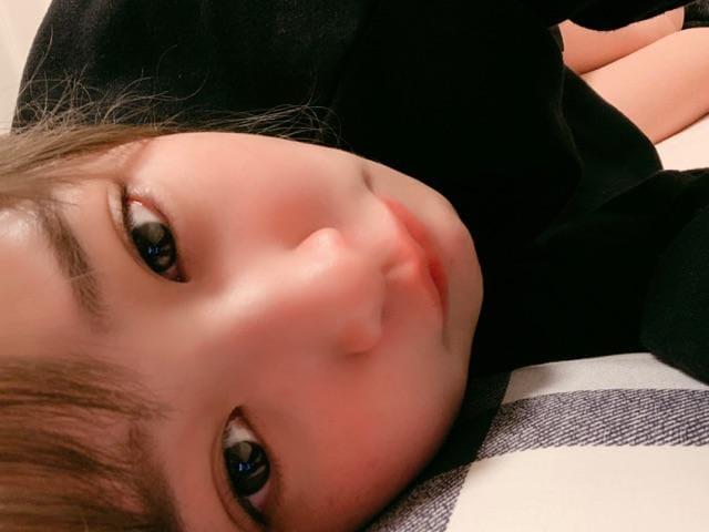 柏〇ゆり菜「出勤!」10/20(土) 16:01   柏〇ゆり菜の写メ・風俗動画