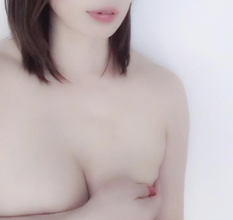 えりさ「ご予約ありがとうございます(*^^*)」10/20(土) 16:24 | えりさの写メ・風俗動画