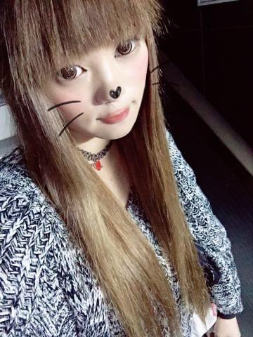 木下 ゆきな「おはょーん!!」10/20(土) 16:32   木下 ゆきなの写メ・風俗動画