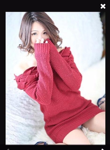 ゆいな「移動中〜」10/20(土) 16:39   ゆいなの写メ・風俗動画