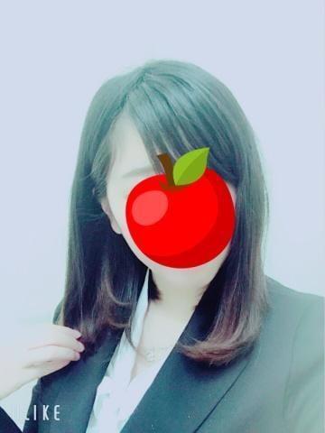 「お礼♫」10/20(土) 16:53   ちえみの写メ・風俗動画