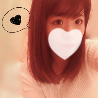 「しゅっきんよてい♡まみ」10/20(土) 17:00 | まみの写メ・風俗動画