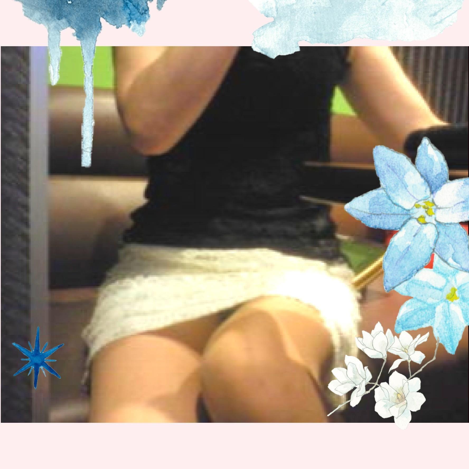 ゆかり「お礼です(^^)/」10/20(土) 17:30 | ゆかりの写メ・風俗動画