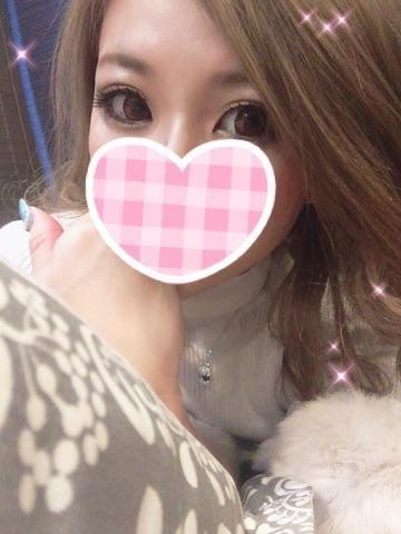 「Mさんっ」10/20(土) 17:52 | きららの写メ・風俗動画