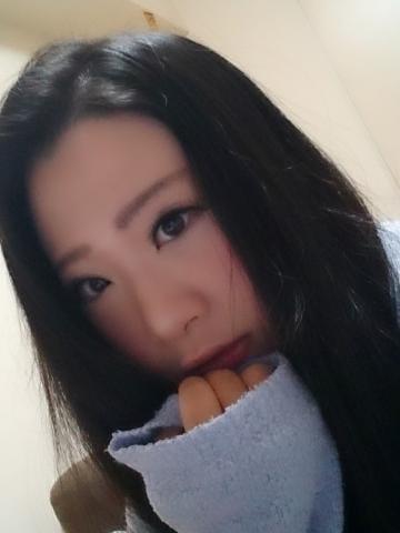「出勤と?」10/20(土) 18:04 | はるの写メ・風俗動画