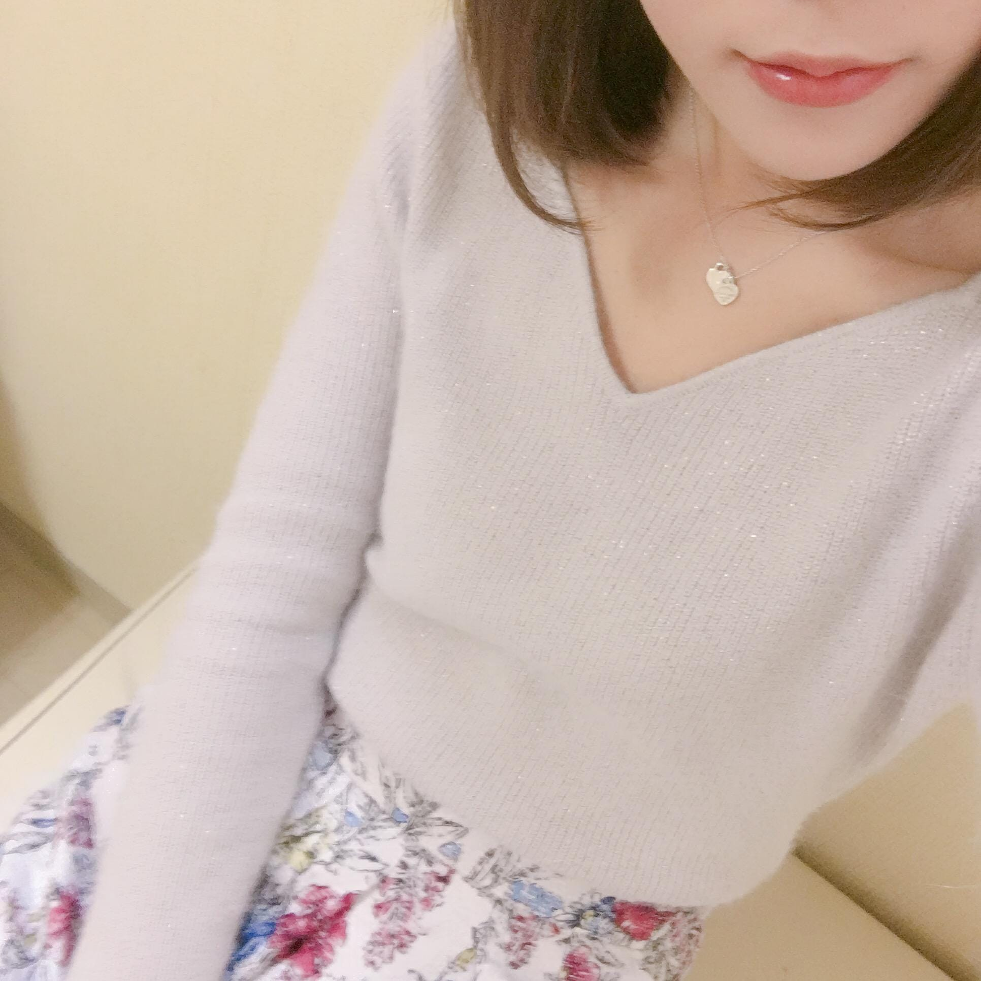 「りほです☆彡」10/20(土) 18:46 | りほの写メ・風俗動画