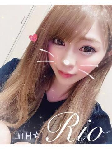 「shopping♡」10/20(土) 19:06 | りお☆夏の一番姫☆の写メ・風俗動画