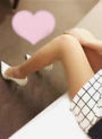 RARA(ララ)「セーヌ Kさん☆」10/20(土) 19:26 | RARA(ララ)の写メ・風俗動画