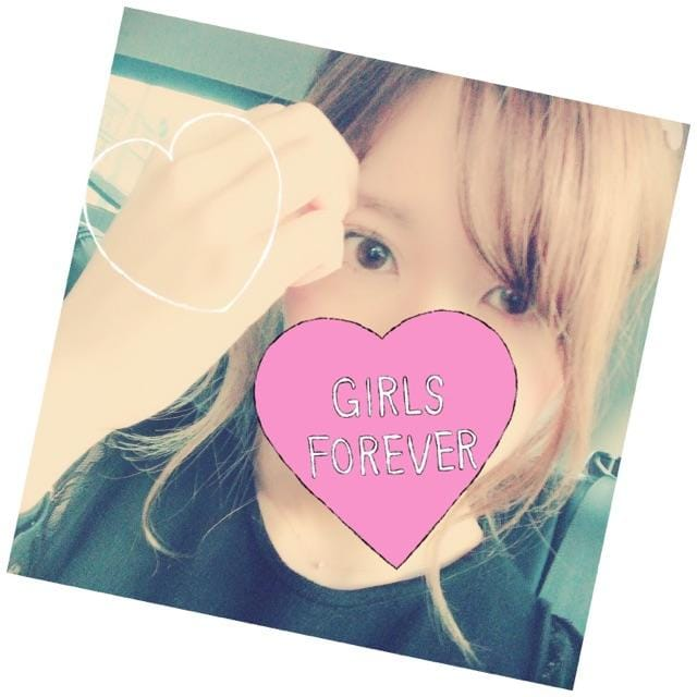 ゆきな「お久しぶりです?(*´?`*)??」10/20(土) 19:36 | ゆきなの写メ・風俗動画