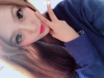 桃崎 れい「決まった」10/20(土) 19:52   桃崎 れいの写メ・風俗動画