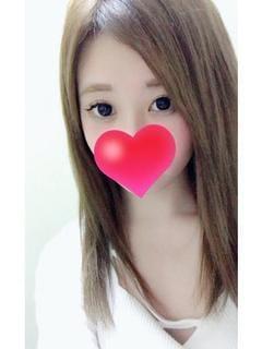 「シャトーのMさん♪」10/20(土) 19:53 | ちくわの写メ・風俗動画