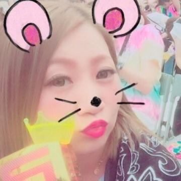 「[お題]from:奈良の女傑さん」10/20(土) 20:16   えみの写メ・風俗動画