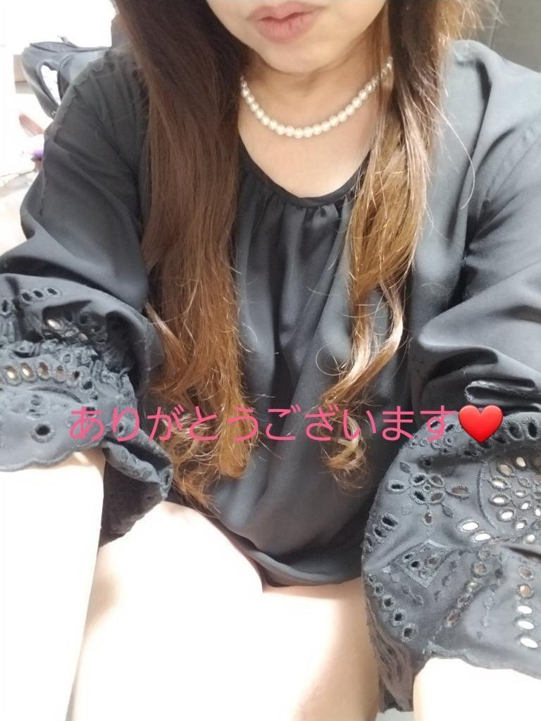まりあ「お誘いのお礼♪♪」10/20(土) 20:17 | まりあの写メ・風俗動画