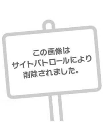 「今週の出勤予定」10/20(土) 20:26 | ゆうの写メ・風俗動画