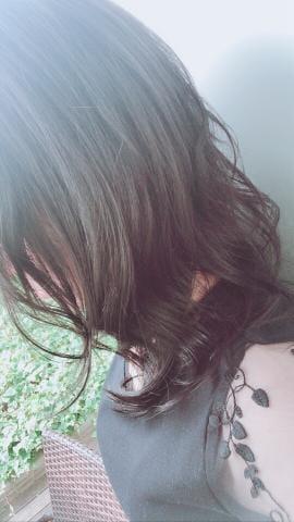 「電車なぅ」10/20(土) 20:42 | きらの写メ・風俗動画