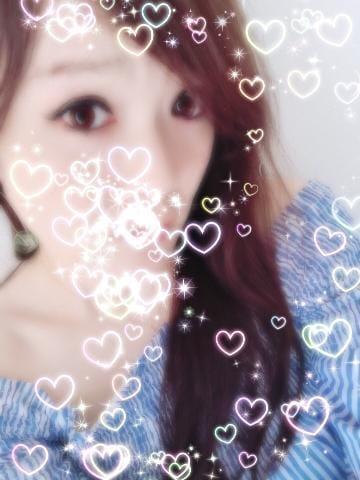 「今日も?」10/20日(土) 20:45 | 東 いずみの写メ・風俗動画
