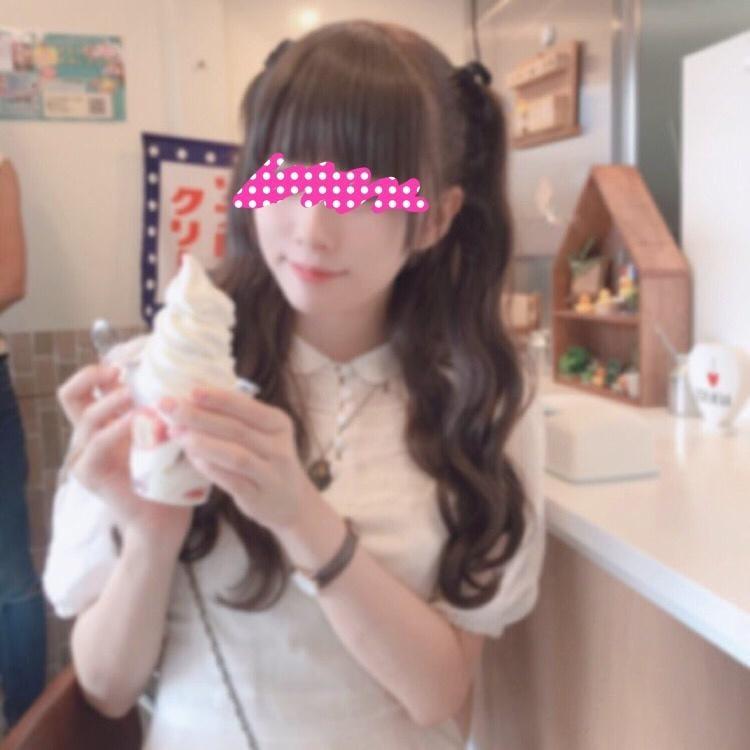 「今日野菜しか食べないよ。(聞いてない」10/20(土) 21:17 | ことみの写メ・風俗動画