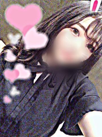「お疲れ様です??」10/20日(土) 21:25 | 菜奈~ナナの写メ・風俗動画