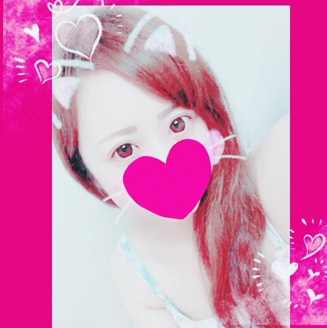 「お礼♡」10/20日(土) 21:58 | 松尾りえの写メ・風俗動画