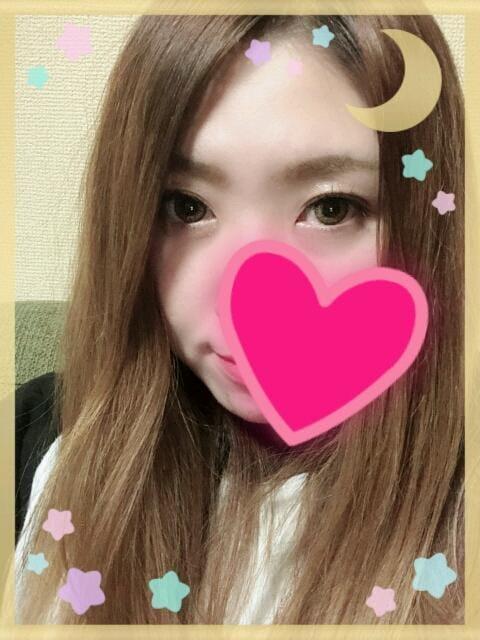 「出勤☆彡」10/20(土) 22:03 | 沙羅-さらの写メ・風俗動画