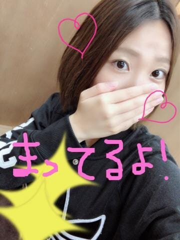 「こんばんは?」10/20(土) 22:08 | ノエル※美少女モデルの写メ・風俗動画