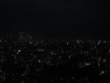 サクランボ「2度目の出勤ですよ〜」10/20(土) 22:15   サクランボの写メ・風俗動画