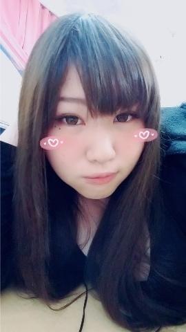 「スグに〜♡」10/20(土) 22:17   そらの写メ・風俗動画