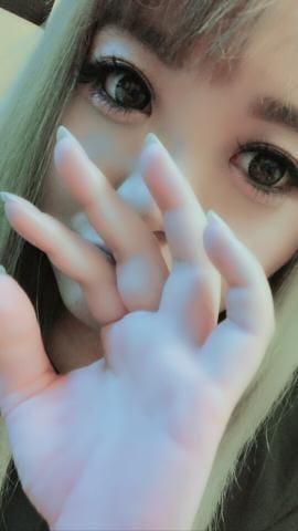 「?あるある」10/20日(土) 22:37 | 那須川 のん(秘書課)の写メ・風俗動画