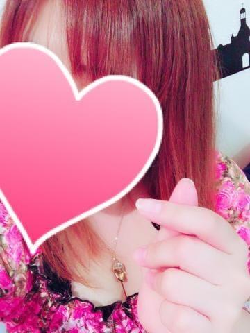 さおり「来週の出勤は!」10/20(土) 22:50   さおりの写メ・風俗動画