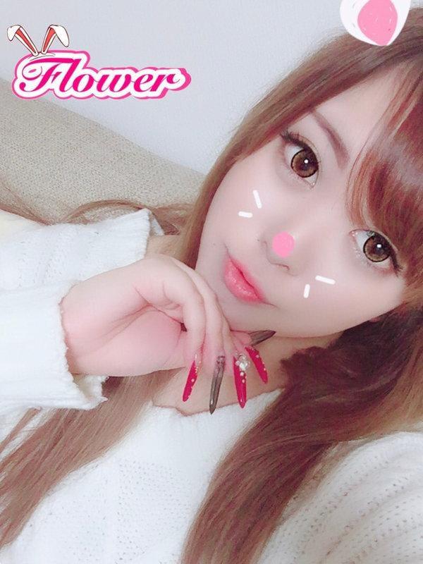 「FTS〜Flower Time Sale〜」10/20(土) 23:10 | トピックスの写メ・風俗動画