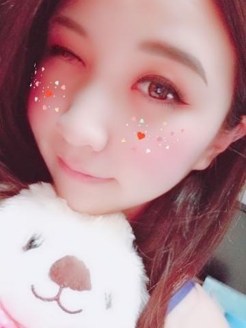 「お礼?」10/20(土) 23:25 | になの写メ・風俗動画