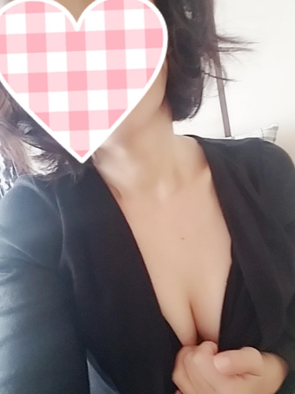 「パオラ213様へ☆彡」10/20日(土) 23:44 | ななみの写メ・風俗動画