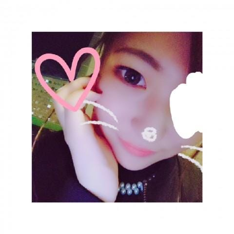 「♡ ♡ ♡」10/20日(土) 23:44 | いろはの写メ・風俗動画