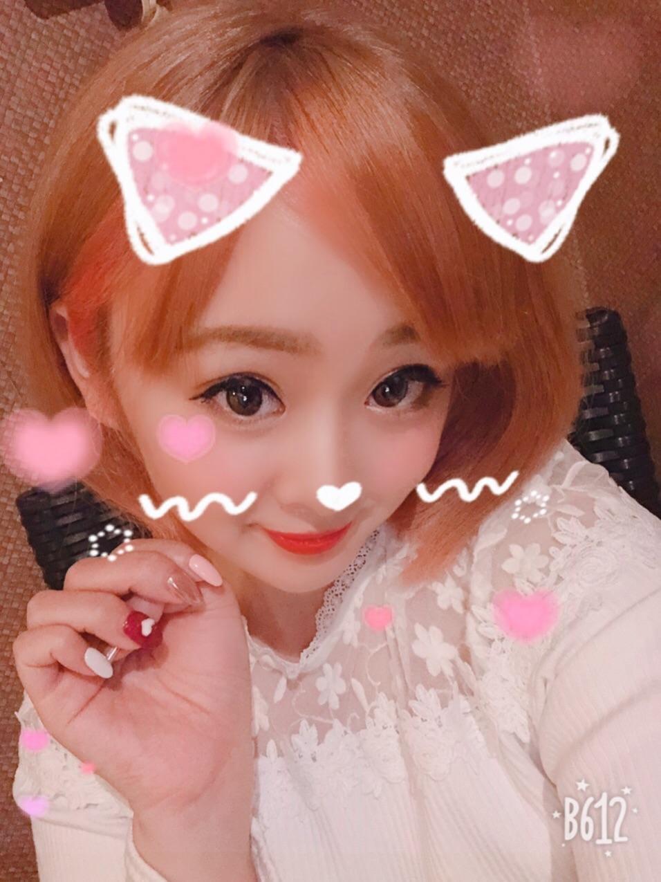 「出勤予定お知らせ」10/20(土) 23:53 | ミーナの写メ・風俗動画