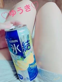 ゆうき「♡ゆうき♡」10/21(日) 00:23   ゆうきの写メ・風俗動画