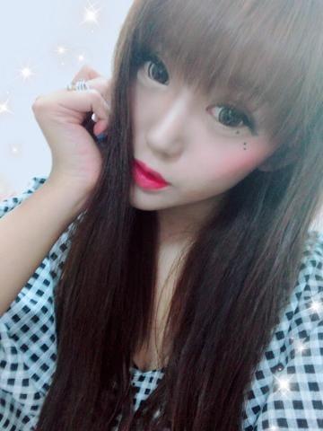 桃崎 れい「近々」10/21(日) 00:30   桃崎 れいの写メ・風俗動画