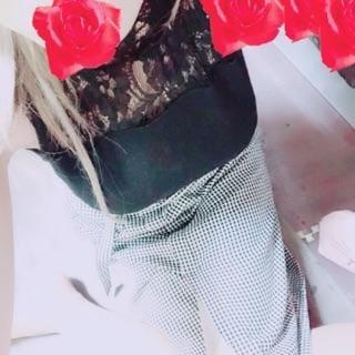 「ありがと〜!」10/21(日) 01:42   桐谷(きりたに)の写メ・風俗動画