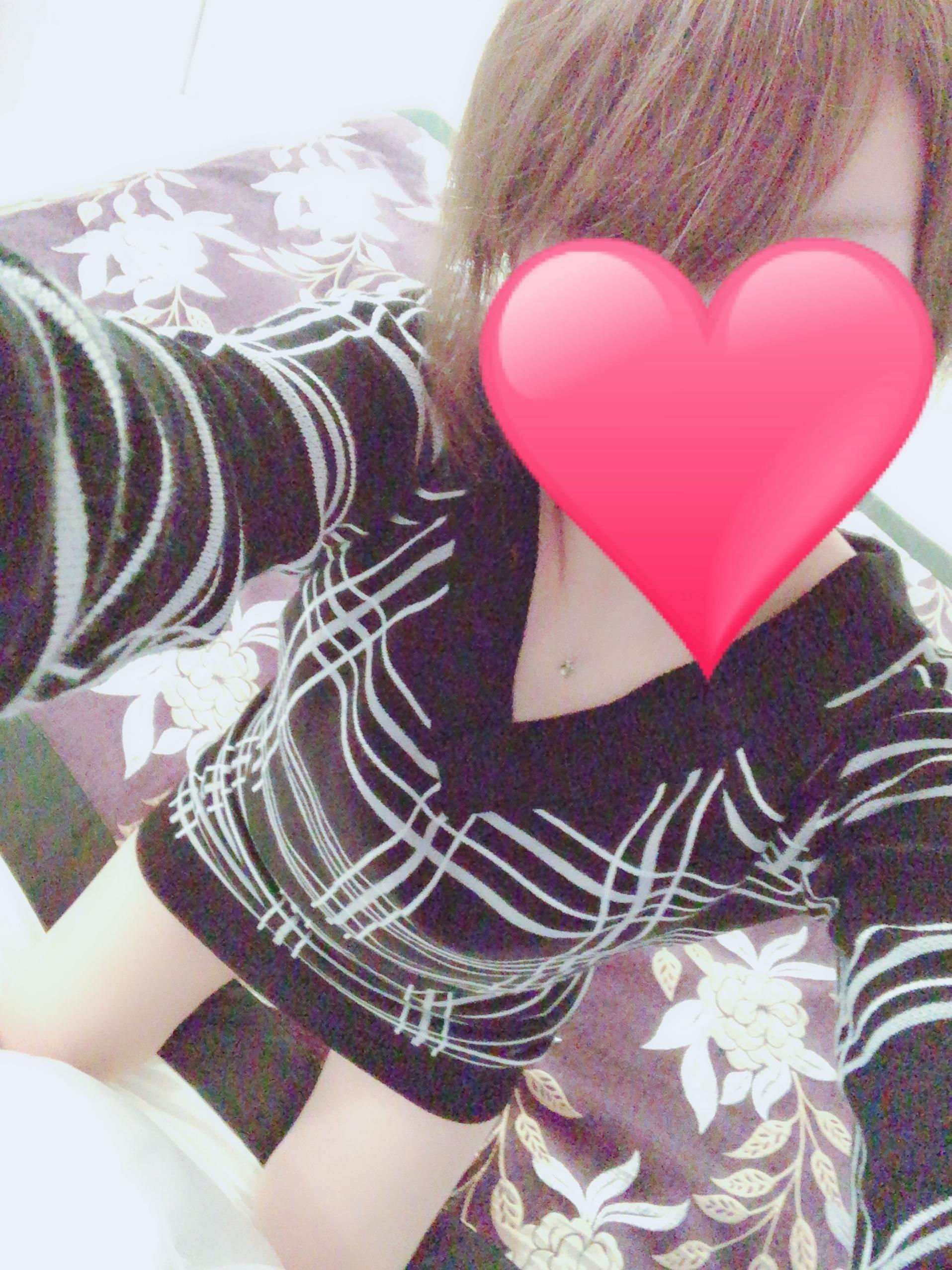 「お礼」10/21(日) 01:56 | ソヨカの写メ・風俗動画