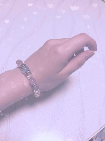 ちあき「NANAで会ったHさん」10/21(日) 02:03 | ちあきの写メ・風俗動画