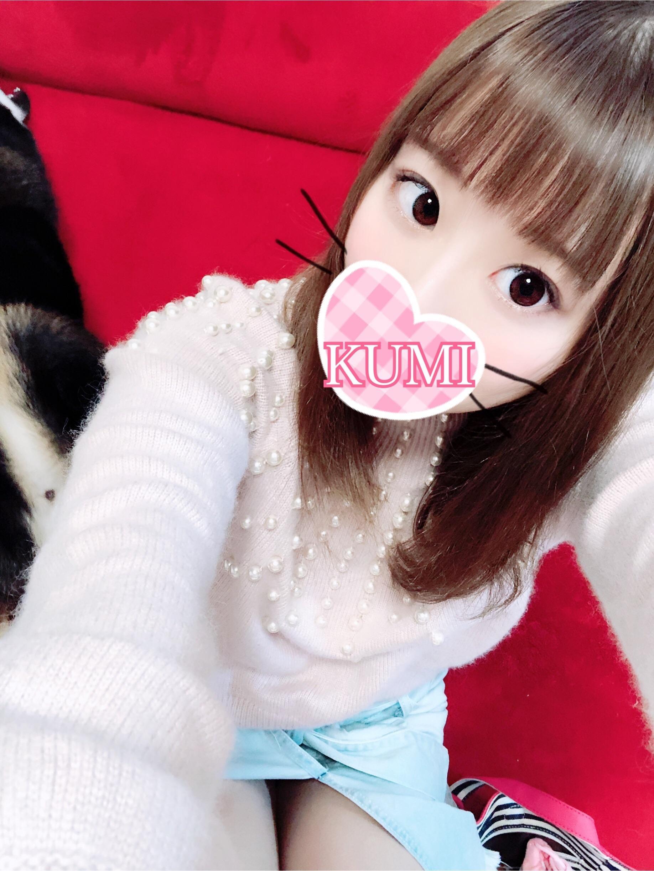 「瓦町yumeの?」10/21日(日) 03:06 | くみ☆ラブチャンス☆の写メ・風俗動画