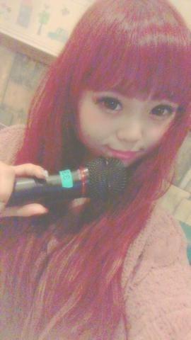 「バトル♡」10/21(日) 03:20 | 桜蘭ひなの(パイパン)の写メ・風俗動画