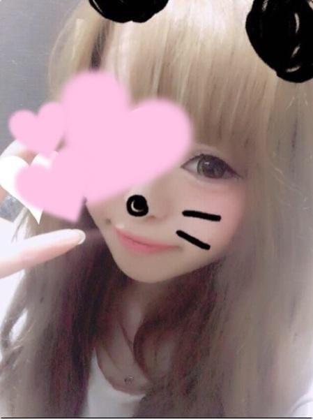 「嬉しいです♡」10/21(日) 03:27 | りお☆妖精さんの写メ・風俗動画